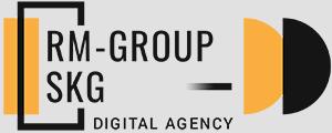 RM-Group SKG